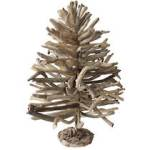 driftwood_christmas_tree_lr