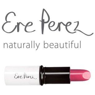 Ere Perez Natural Cosmetics