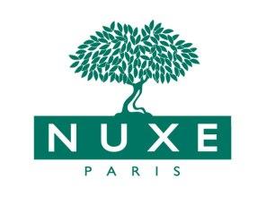 Nuxe Paris