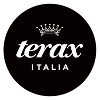 Terax Haircare