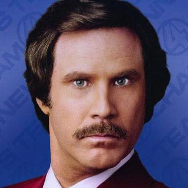 54d391f5c241b_-_esq-12-ron-burgundy-mustache-1113-mdn-57388983