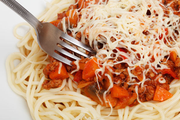 spaghetti-bolognese-detail-11291665221d1T